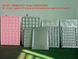 29340329_1605103232900536_7143041517944188648_n copy