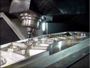 cnc-machining-parts