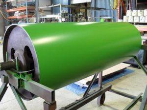 roller-teflon-coated-500x500