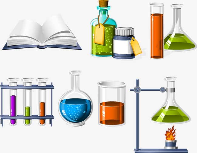 Coating teflon chịu axit ,hóa chất