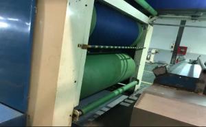 Lớp phủ chống dính kim loại Teflon – giải pháp tối ưu cho ngành công nghiệp